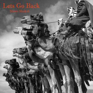 Lets Go Back