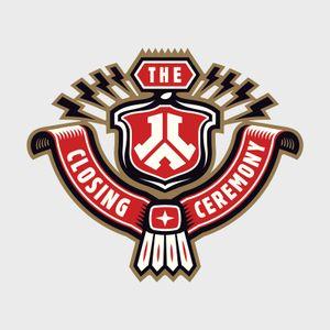 DEFQON.1 LEGENDS @ THE CLOSING CEREMONY DEFQON.1 AT HOME (27-06-2021)