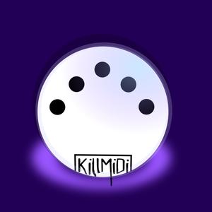 Killmidi