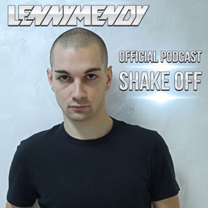 LennyMendy Shake Off Episode #044