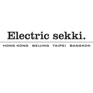 003 What's Your Stattus? Electric sekki.