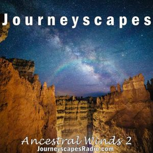 PGM 179: Ancestral Winds 2
