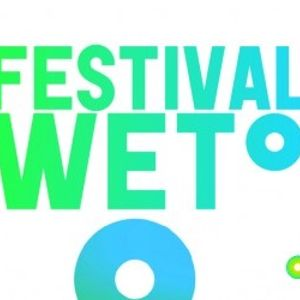 [ITW] Festival WET° 2019