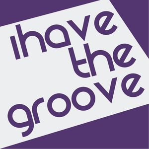 I have the groove @mario_albaDJ