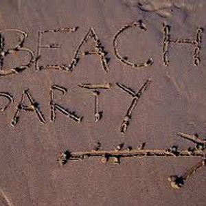 Summer beach party mix by Dj Ćirko