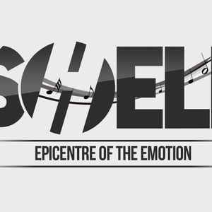 Shell - Epicentre Of The Emotion 299