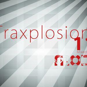Traxplosion 11