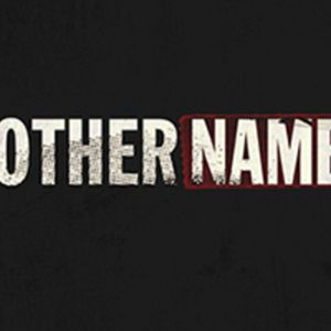No Other Name Wk 2 Aug 9 2015