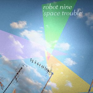 r9 in space trouble
