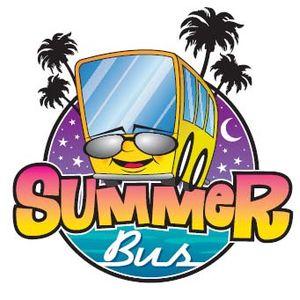 TECHNO BUS-SUMMER