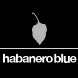Set Habanero Radio.