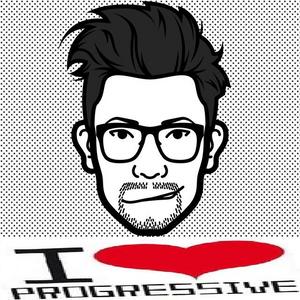 Jude Progressive Episode 2013-11-25