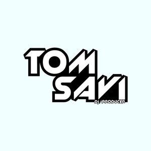 Audioz Contest tape! Mixed by TOM SAVI