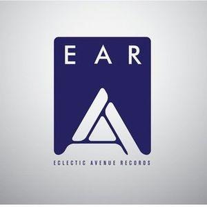 Juno Download Disco Podcast 23 - J Cub & Ryan Shaw present Eclectic Avenue