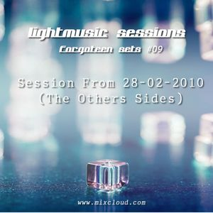 Old LMS From 02-28-2010 (Forgoteen Sets #09 By LightMusic Sessions)