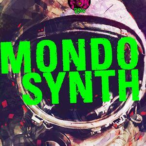 MONDO SYNTH EPISODIO 31