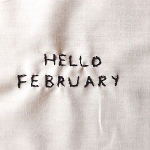 February session
