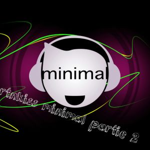 ArtNkiss minimal partie2
