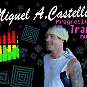 Electronics heartrs - 005_Miguel Angel Castellini -Michel -