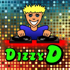 12-August-2012-Mix-by-Dizzy-D