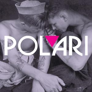 POLARI - FEB 2013 - HOLD MY HAND