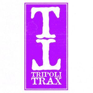 DJ Whyld - Tripoli Trax All Stars p.2