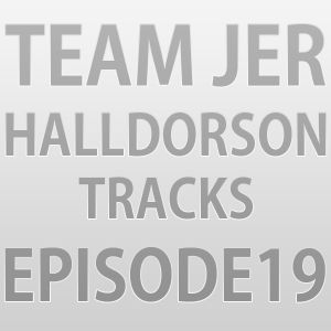 TJHT - Episode 19