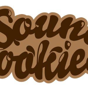 Dark Side Tallent Live @ Sound Cookies Radio