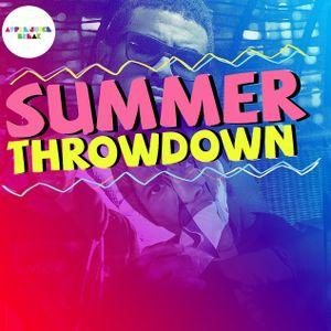 SUMMER THROWDOWN :: MELTDOWN