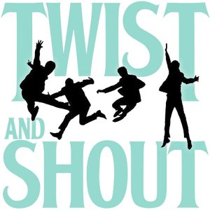 Indietronica Soundsystema - Twist and Shout ( PT.2)