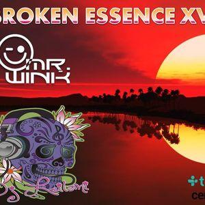 Broken Essence 15 with Leilani