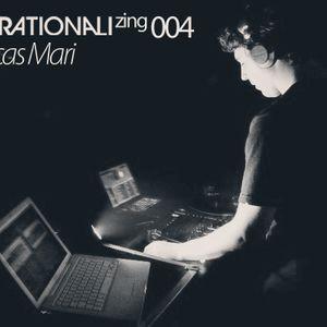 Rationalizing004 - Lucas Mari