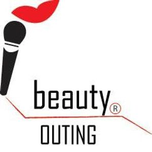 SMradio - Beauty Outing 21 Gennaio 2021