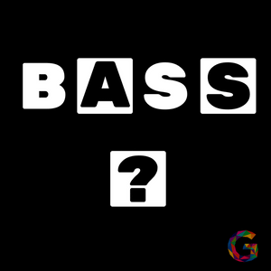 #54 • Bass • covered n money