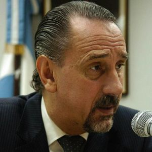 RTplis 17-09-12 | Manuel Lanzini, Guillermo Marconi, Mr Ambassador