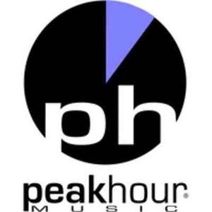 Episode 06 - Peak Hour Mayhem