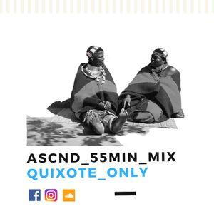 ASCND_mix_QuixoteOnly