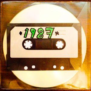 1987 Mixtape