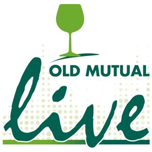 Wine Menu – an interesting array of varietals