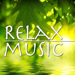406 - Relax