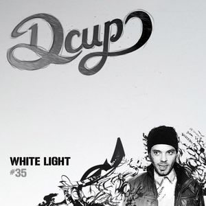 White Light 35 - DCUP