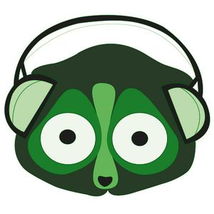 NPM Banger Mix