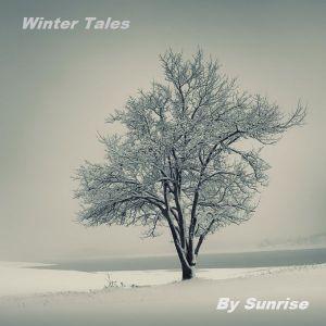 Sunrise - Winter Tales [2015]
