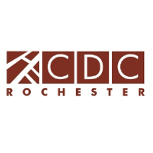 Rainbow Roc 11/7/16 Hour 1 Interview with CDCR with Reshaping Rochester Awards