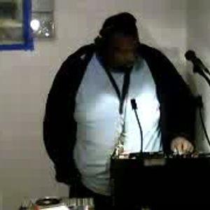 Dj Thomas Trickmaster E..House/Soulful H/Deep H/Chill House Vibes..LiveMix Session.