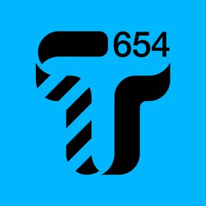 Transitions with John Digweed and Kidnap Kid