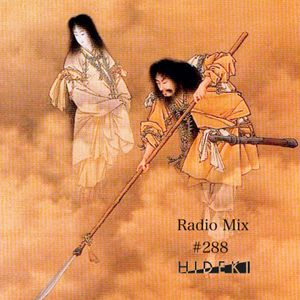 Radio Mix #288