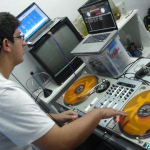 CLUBINHO UNDERGROUND 21.02.2010 2ºBLOCO DJ CRISTIANO M.