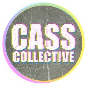 Cass Collective - Promo Mix 0001
