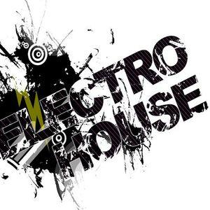 Clarence - Summer Promo Mix[ElectroHouse]